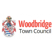 Woodbridge Town Council